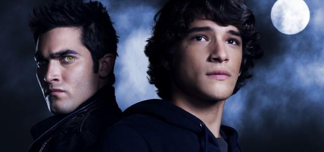 """""""Teen Wolf"""" – Fünfte Staffel kommt in zwei Teilen"""