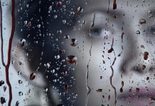 The Killing Season 4 Poster