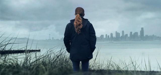"""Trailer und Poster zur finalen Season von """"The Killing"""" sind da"""