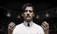 The Knick Poster