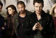 The Originals Season 2 Trailer