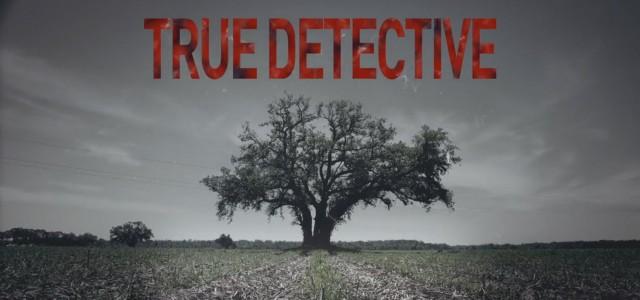 """True Detective"" Season 2 holt vier weitere Namen an Bord"