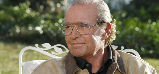 Leinwand-Legende James Garner stirbt im Alter von 86