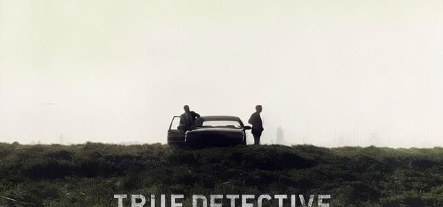 """HBO bestätigt endlich McAdams, Kitsch und Reilly für """"True Detective""""!"""