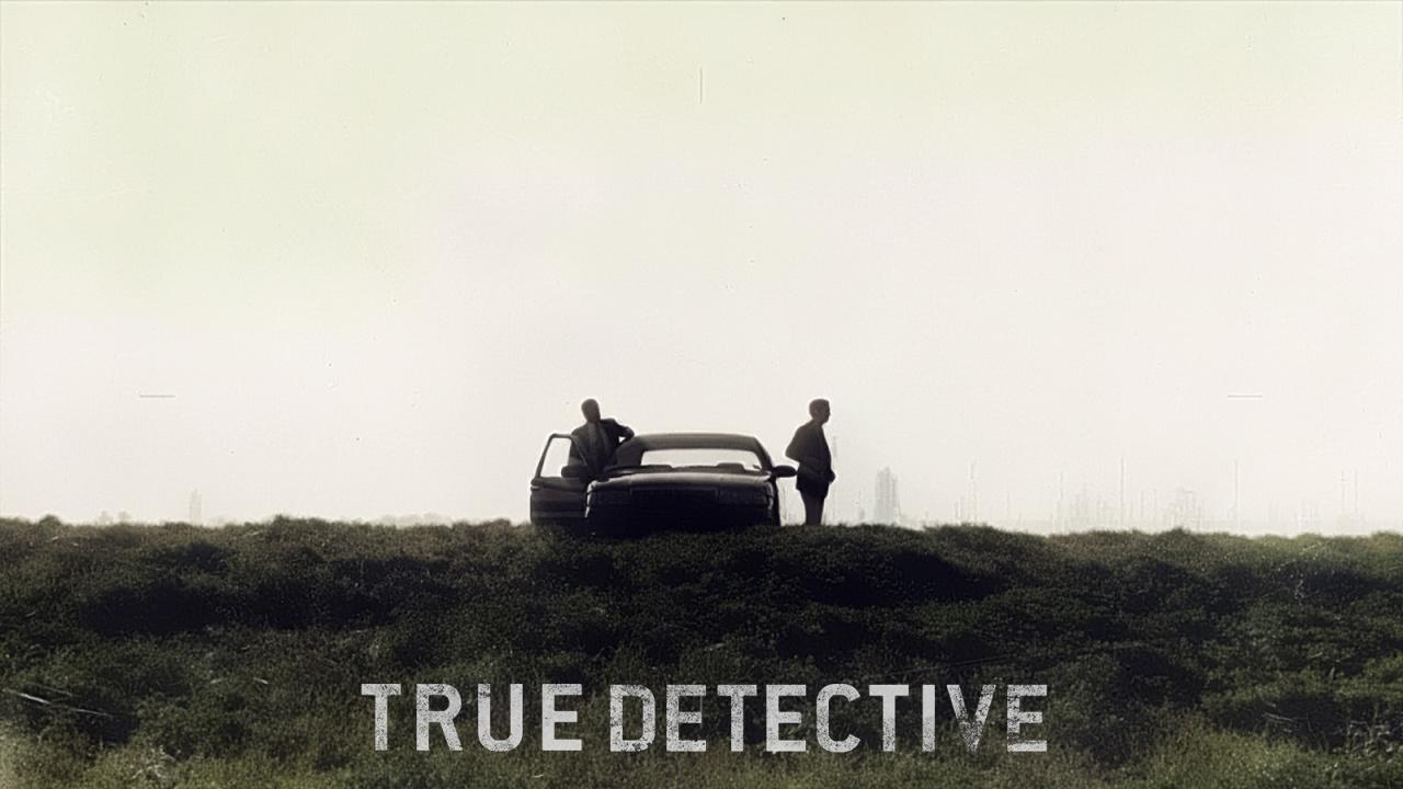 True Detective Season 2 Darsteller