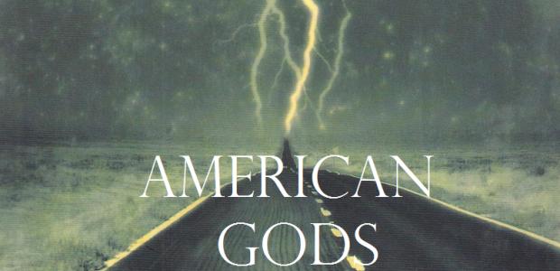 """Wird """"American Gods"""" so umfangreich wie """"Game of Thrones""""?"""