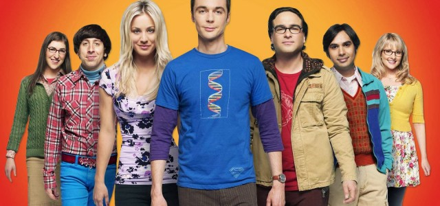 """""""The Big Bang Theory"""" – Das Bangen ist vorüber, Einigung wurde erreicht"""