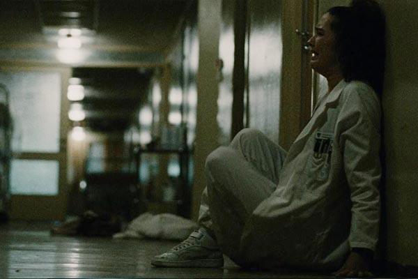 Cold Prey (2008) Filmbild 1