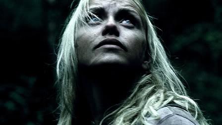 Cold Prey 3 (2010) Filmbild 1