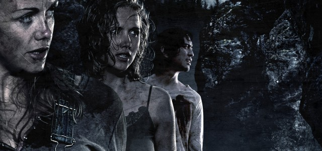 Cold Prey 3 – The Beginning (2010)