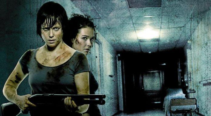 Cold Prey 2 (2008) Filmkritik