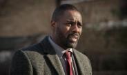 Idris Elba King Arthur
