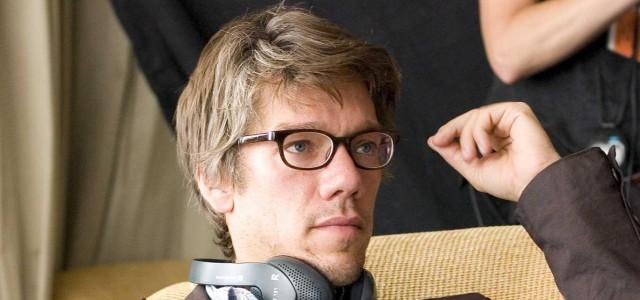 """Stephen Gaghan inszeniert für AMC die Pilotfolge von """"White City"""""""
