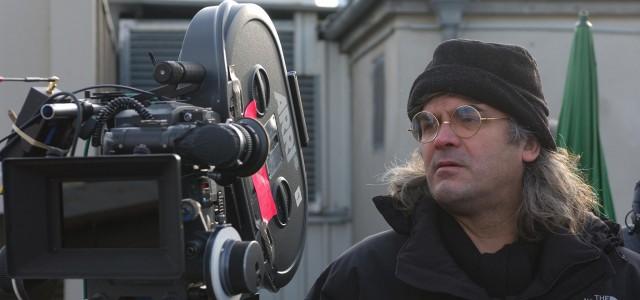 Paul Greengrass verfilmt die wahre Geschichte eines Al-Qaida-Doppelagenten