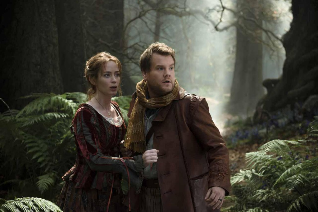 Into the Woods Trailer 7