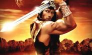 The Legend of Conan Update