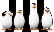 Die Pinguine aus Madagascar Vorschau