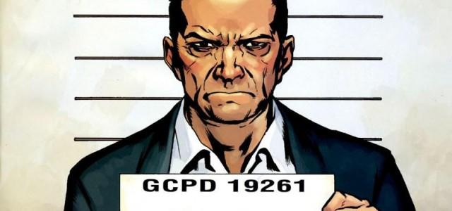 """Ein """"Dexter""""-Star wird zum Gangsterboss Sal Maroni in """"Gotham"""""""
