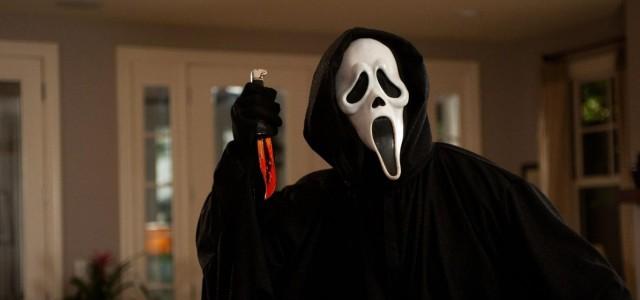 """Kompletter Cast der """"Scream""""-Serie steht!"""