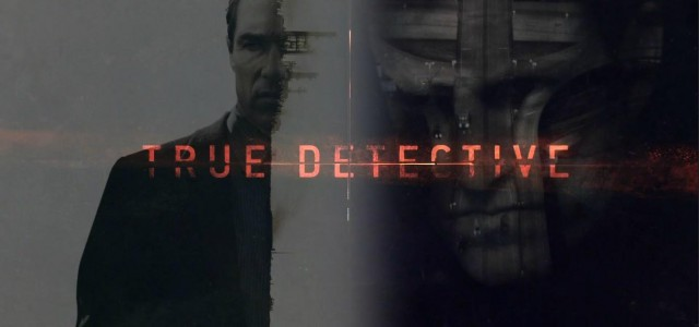 """""""True Detective"""" – Neue Details zum Plot und Charakteren von Season 2"""