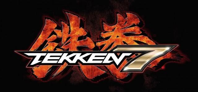 """Der Comic-Con-Trailer zu """"Tekken 7"""" stellt einen neuen Charakter vor"""