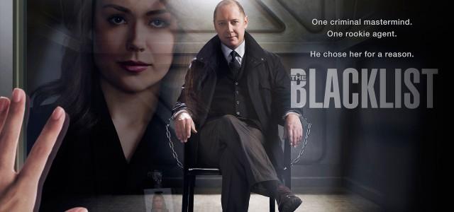 """""""The Blacklist"""" besetzt Mary-Louise Parker und Krysten Ritter in Season 2"""
