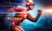 The Flash finaler Trailer