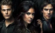 Vampire Diaries Staffel 6 Trailer