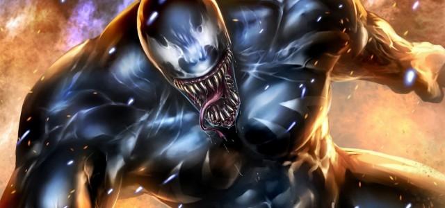 Wird der Venom-Spin-Off-Film 2017 in die Kinos kommen?