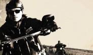Sons of Anarchy Staffel 7 Trailer
