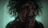 The ABCs of Death 2 Trailer