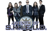 AgentsofSHIELDS2Teaserfront