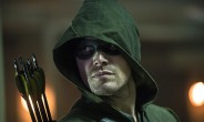 Arrow Staffel 3 Bilder