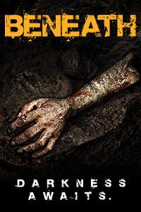Fantasy Filmfest 2014 Reviews Beneath