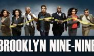 Brooklyn Nine Nine Season 2