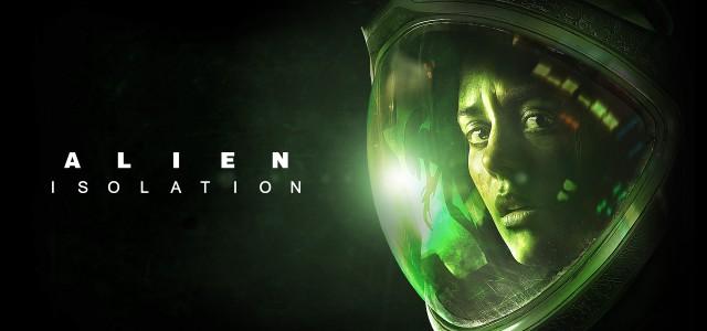 """Wie wirst du in """"Alien: Isolation"""" überleben?"""