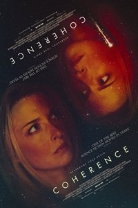 Fantasy Filmfest 2014 Tagebuch Tag 8 Coherence