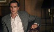 Edwin Jarvis Agent Carter