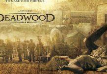 Deadwood Staffel 4