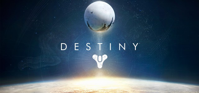 """Werde zur Legende – Der Live-Action-Trailer zu """"Destiny"""""""