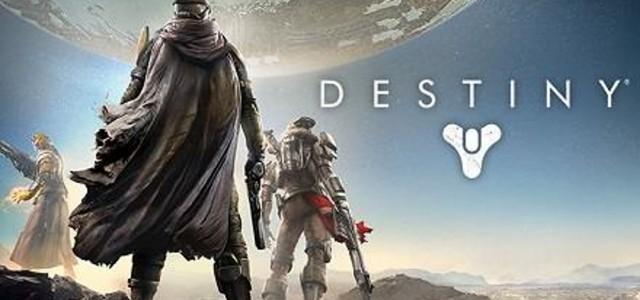 "Starker Verkaufsstart – ""Destiny"" wird selbst zur Legende"