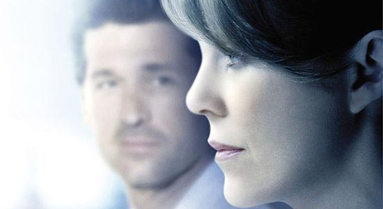 """Beziehungsstress – Poster und Teaser zur 11. Staffel von """"Grey's Anatomy"""""""