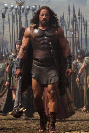 Hercules (2014) Filmbild 1