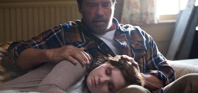 Schwarzeneggers Zombiedrama Maggie kommt Anfang 2015