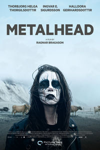 Fantasy Filmfest 2014 Tagebuch Tag 7 Metalhead