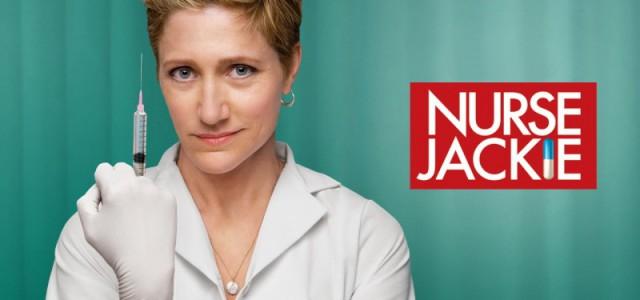 """Nurse Jackie"" endet nach Staffel 7"