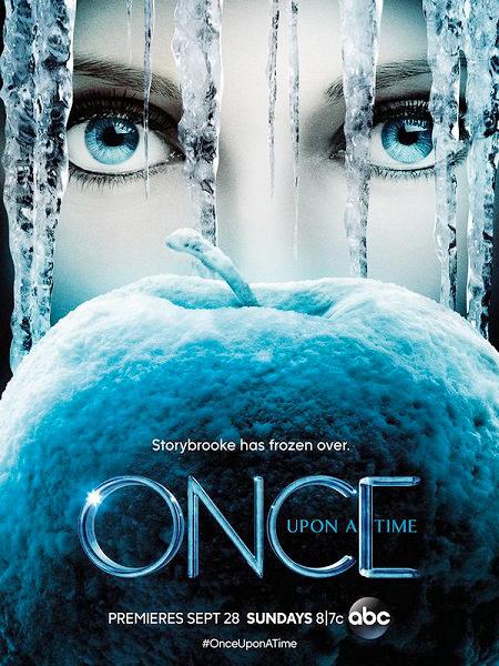 Once Upon a Time Season 4 Promo 1