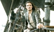 Orlando Bloom Pirates 5