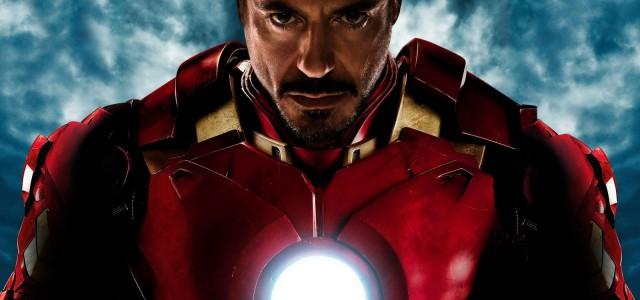 """Robert Downey Jr: """"Keine Pläne für Iron Man 4"""""""
