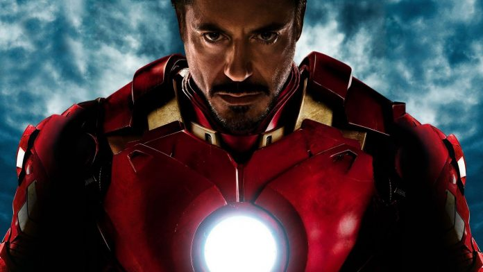 Iron Man 4 Update
